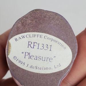 """Rawcliffe Accents - Rawcliff Bubble Fairy """"pleasure"""" Jessica DeStefano"""